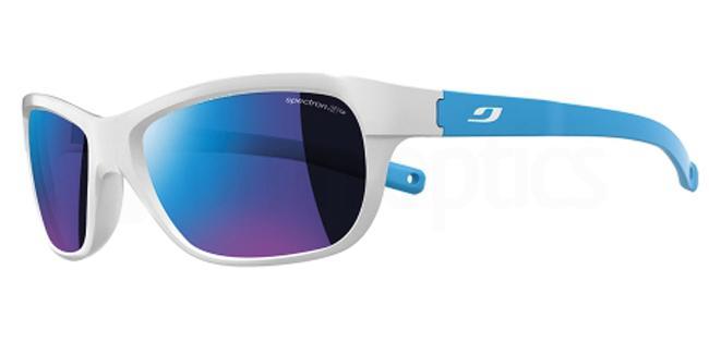 1136 463 PLAYER L  Polarized Sunglasses, Julbo Kids