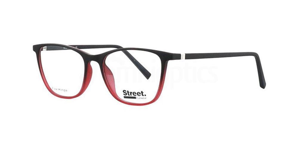 1 ST069 Glasses, Street Eyewear