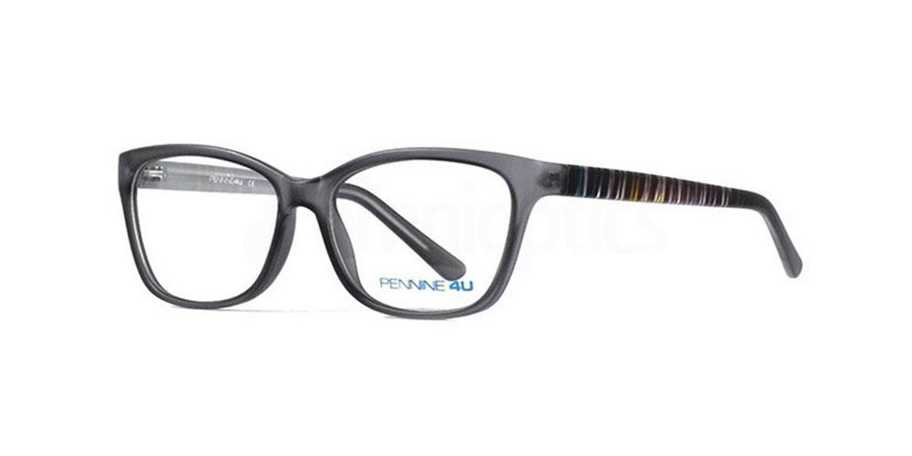 1 P2004 Glasses, Pennine4U