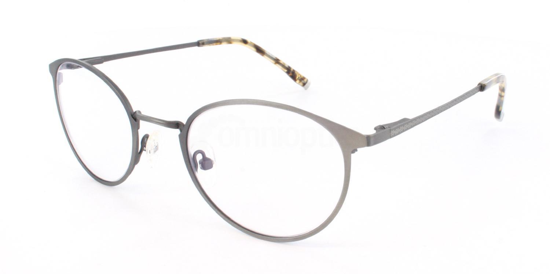 C3 S6772 Glasses, Antares