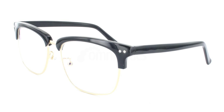 C01 7709 Glasses, Antares