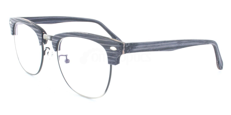 C04 7711 Glasses, Antares