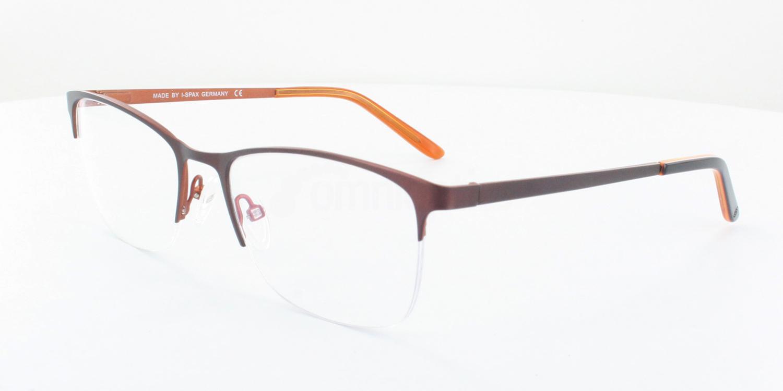 C9 Amber Glasses, Antares