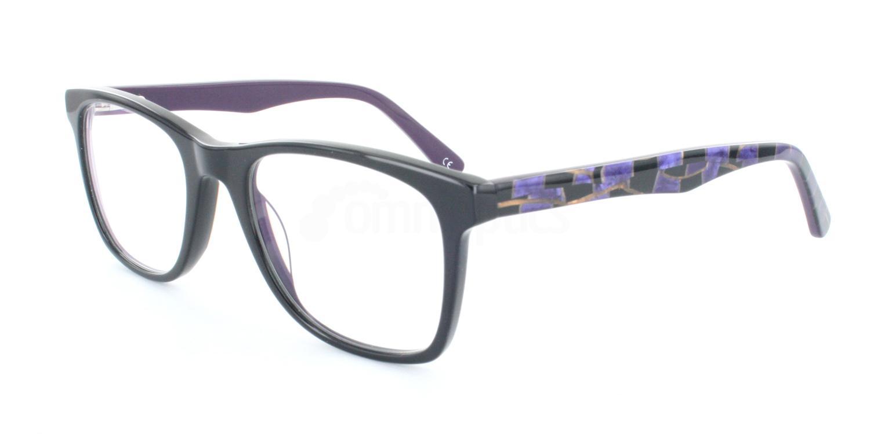 C2 F199 Glasses, Antares