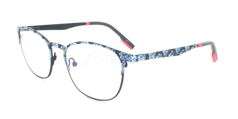 C1 S6808 Glasses, Antares