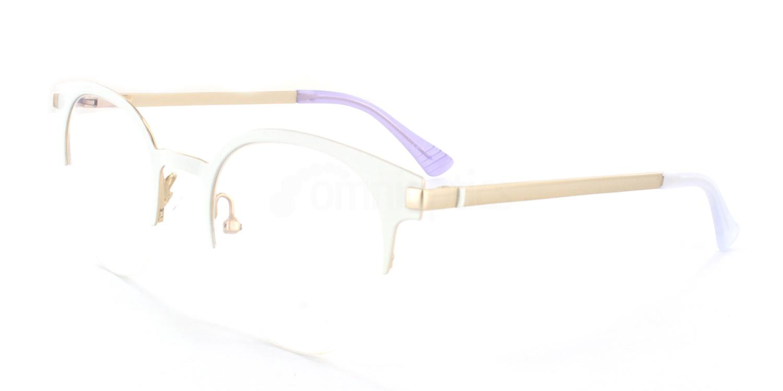 C11 S6848 Glasses, Antares