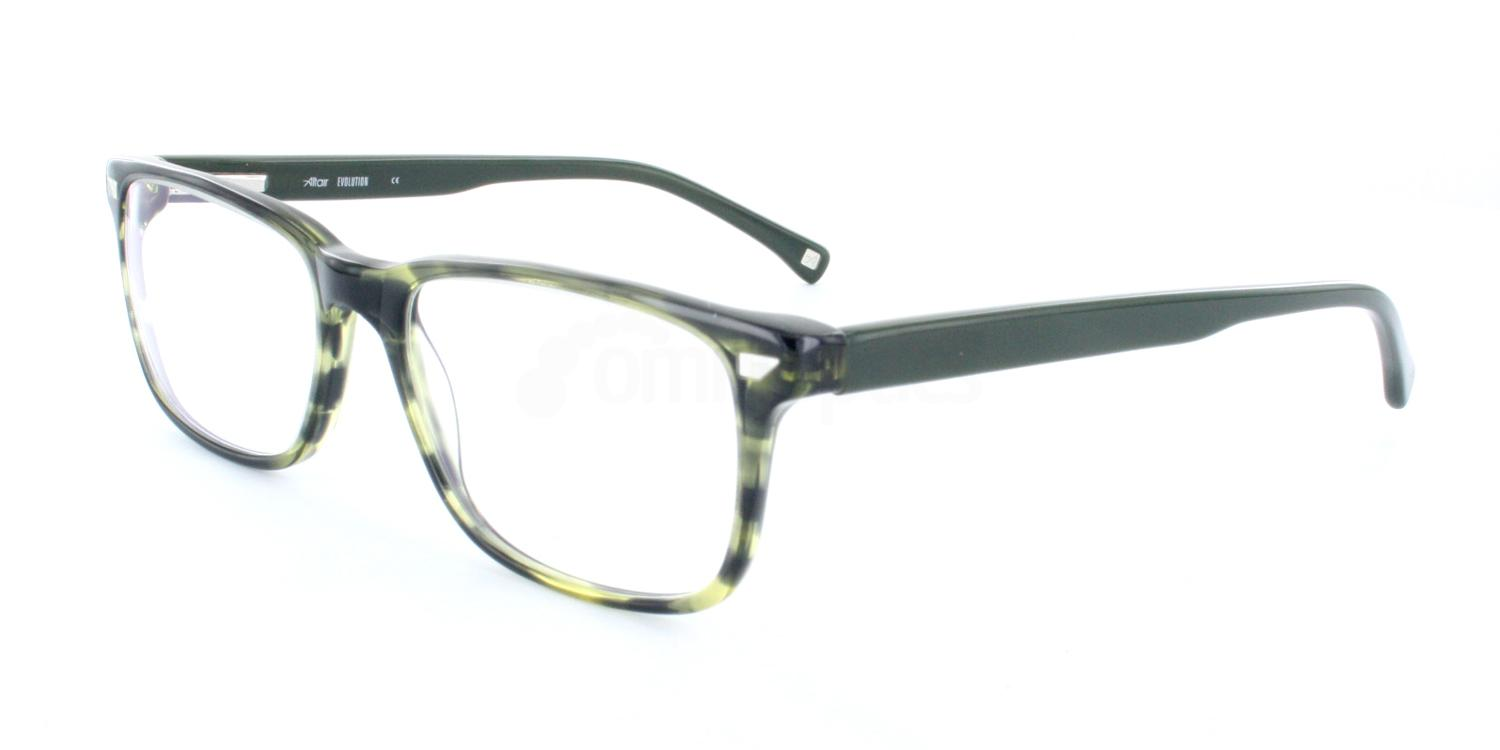 318 A4036 Glasses, Antares