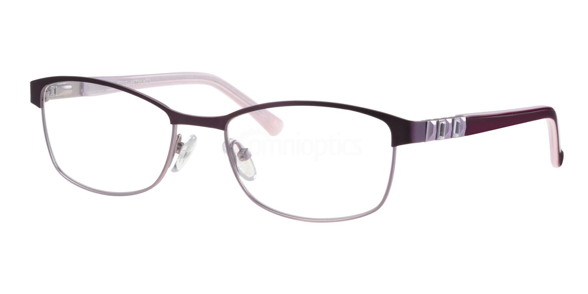 C01 2546 Glasses, Joia