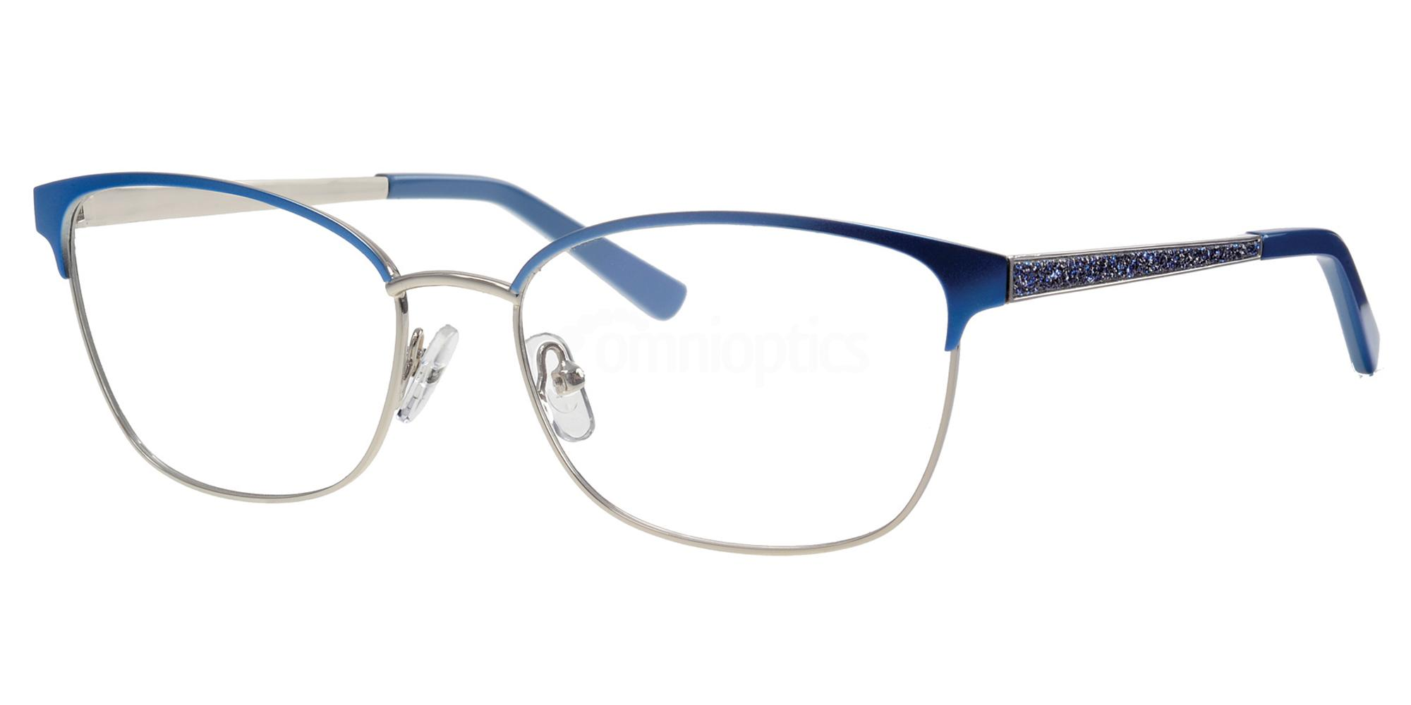 C01 2568 Glasses, Joia