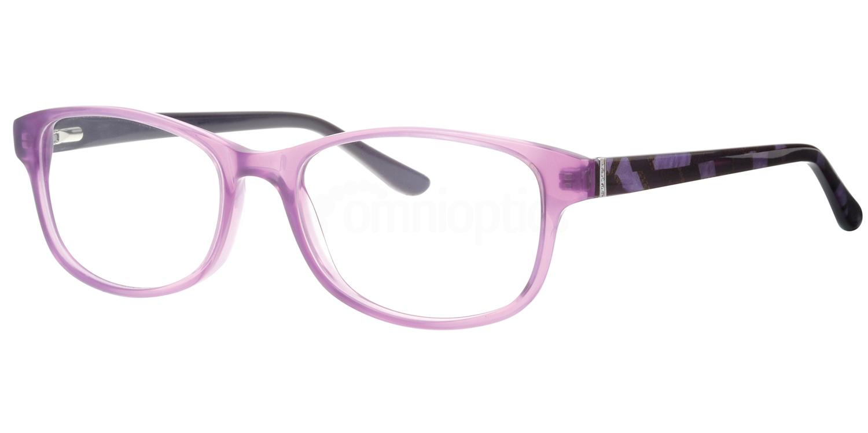 C10 478 Glasses, Ferucci