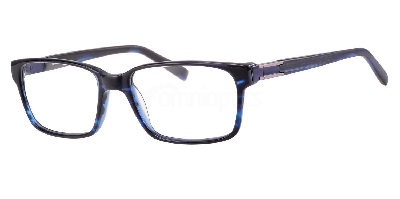 C20 191 Glasses, Ferucci