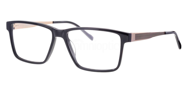 C20 200 Glasses, Ferucci