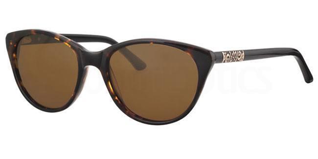 C10 566 Sunglasses, Ferucci Solaire