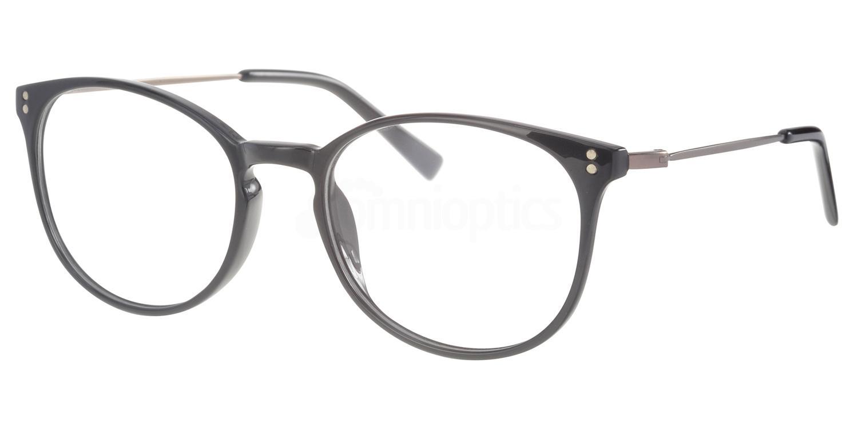 C70 4541 Glasses, Visage Elite