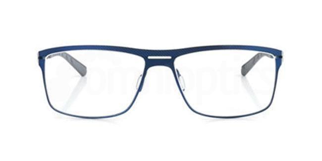 002S RBRE121 Life-Tech , Red Bull Racing Eyewear