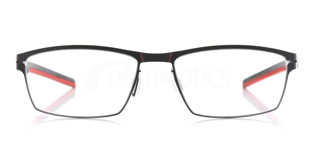 002S RBRE148 Life-Tech , Red Bull Racing Eyewear