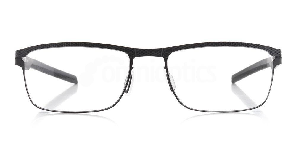 001S RBRE149 Life-Tech , Red Bull Racing Eyewear