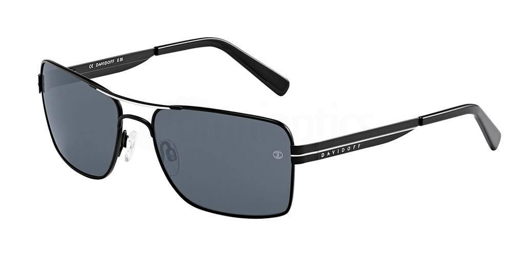 593 33530 Spirit Glasses, JAGUAR Eyewear