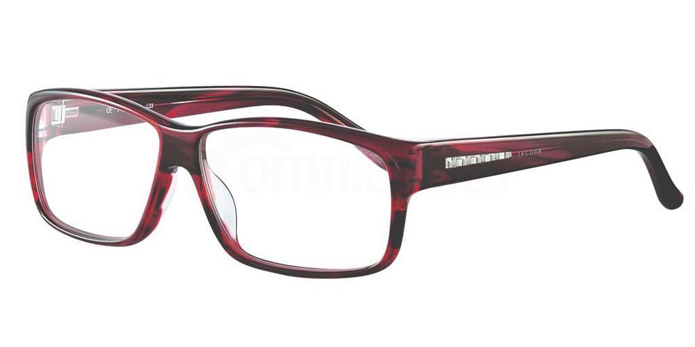 6040 31010 , JAGUAR Eyewear