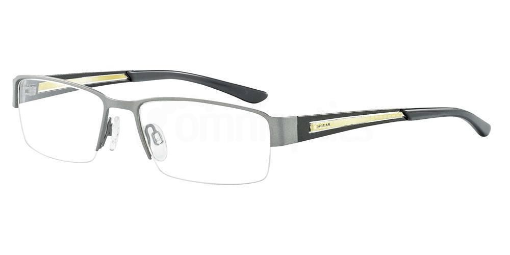 765 33548 Glasses, JAGUAR Eyewear