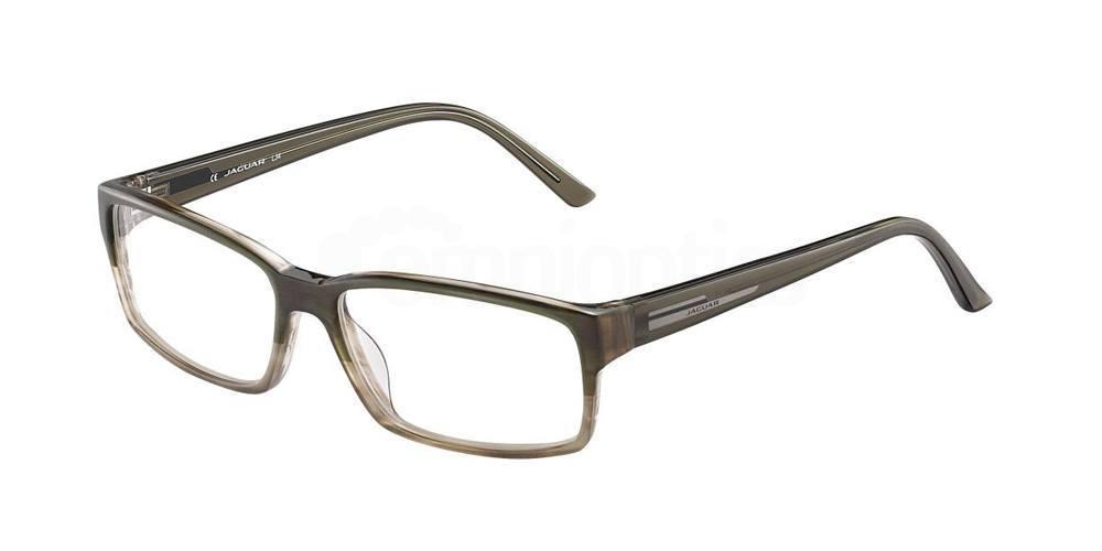 6394 31014 Glasses, JAGUAR Eyewear