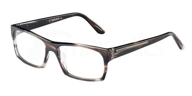6414 31017 Glasses, JAGUAR Eyewear