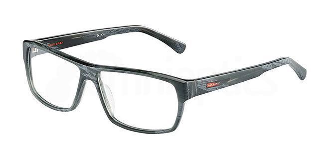6810 31803 , JAGUAR Eyewear