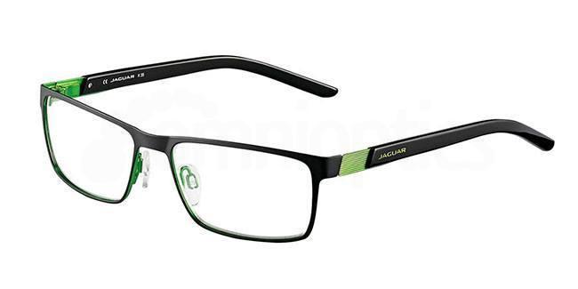 889 33565 , JAGUAR Eyewear