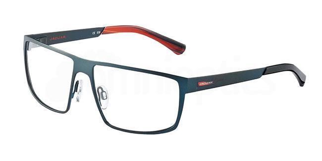 450 33804 Glasses, JAGUAR Eyewear