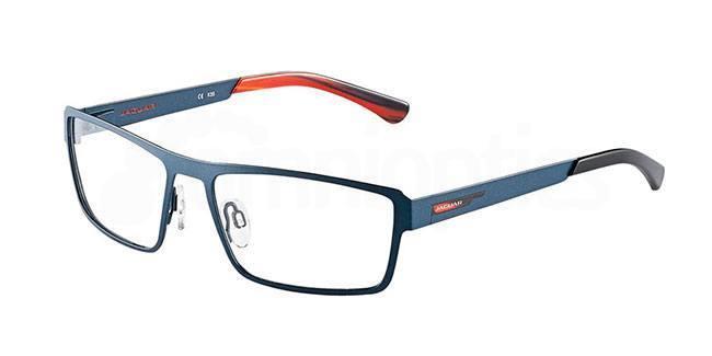 899 33807 , JAGUAR Eyewear