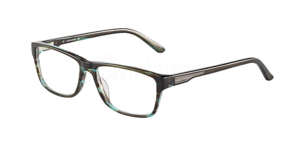 3100 31504 Glasses, JAGUAR Eyewear