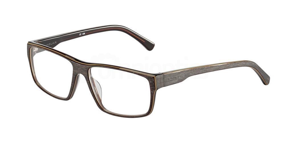 5500 31804 Glasses, JAGUAR Eyewear