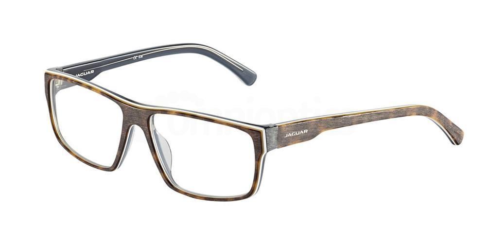 5100 31804 Glasses, JAGUAR Eyewear
