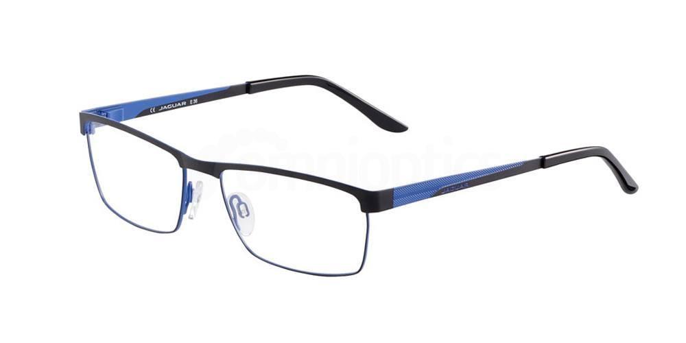 939 33566 , JAGUAR Eyewear