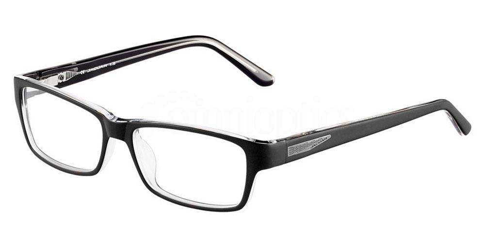8738 31505 Glasses, JAGUAR Eyewear