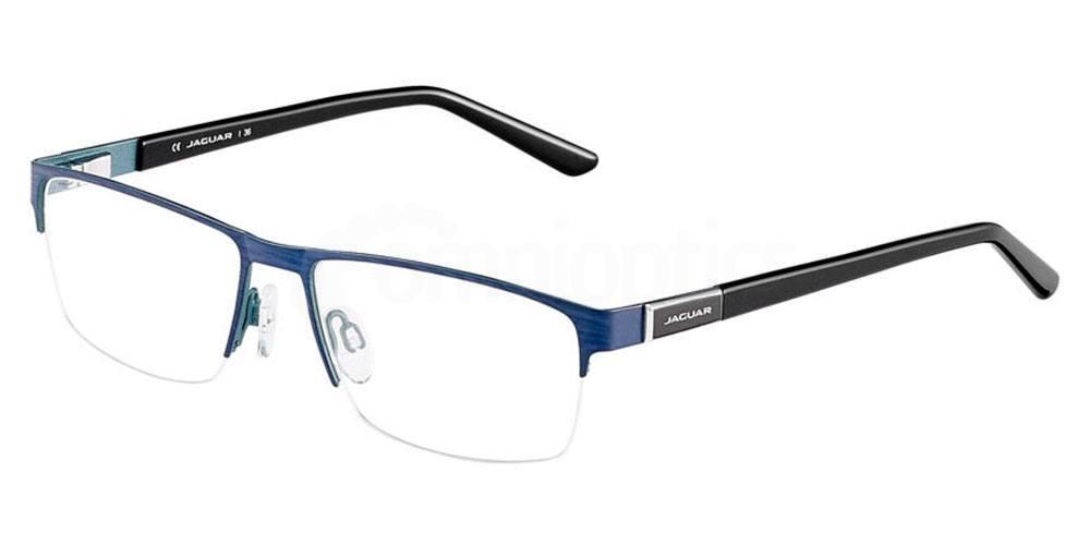 959 33072 , JAGUAR Eyewear