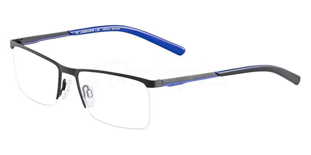 982 33575 , JAGUAR Eyewear