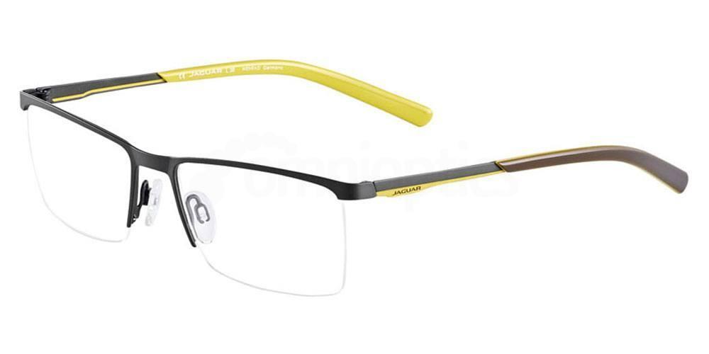 983 33575 , JAGUAR Eyewear