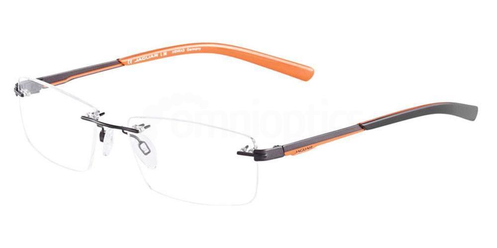 978 33576 , JAGUAR Eyewear