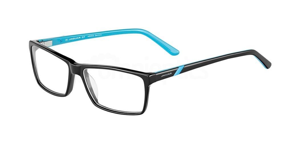 6931 31506 Glasses, JAGUAR Eyewear