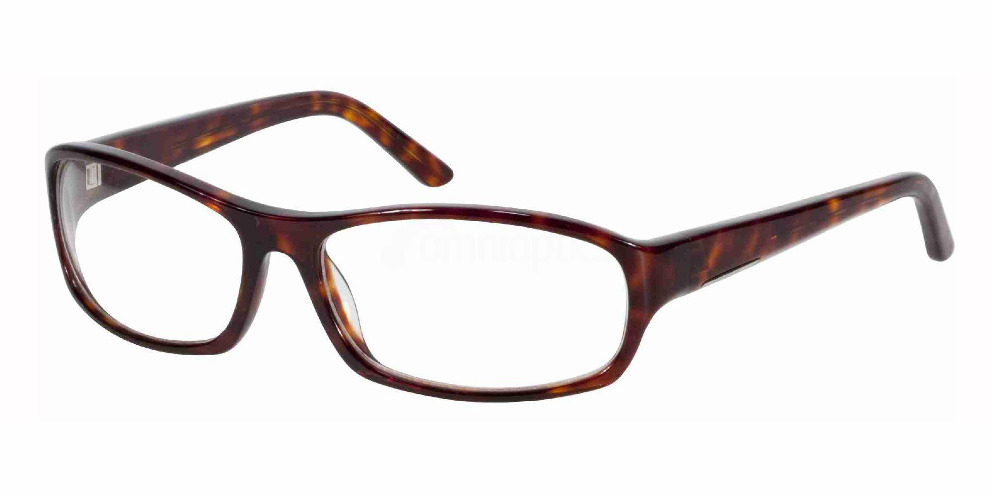 8651 31007 Glasses, JAGUAR Eyewear