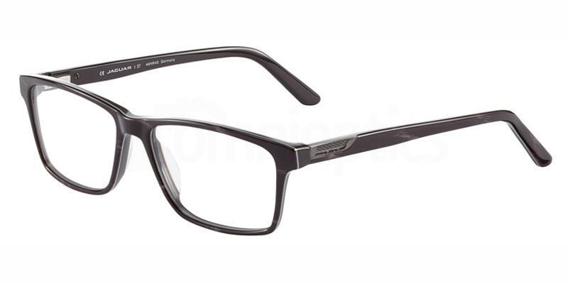 4092 31021 Glasses, JAGUAR Eyewear
