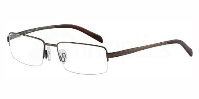 462 33017 Glasses, JAGUAR Eyewear