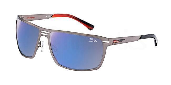 879 37800 , JAGUAR Eyewear