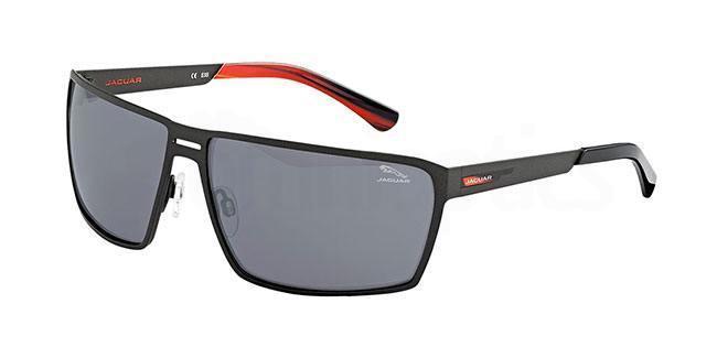 876 37801 , JAGUAR Eyewear