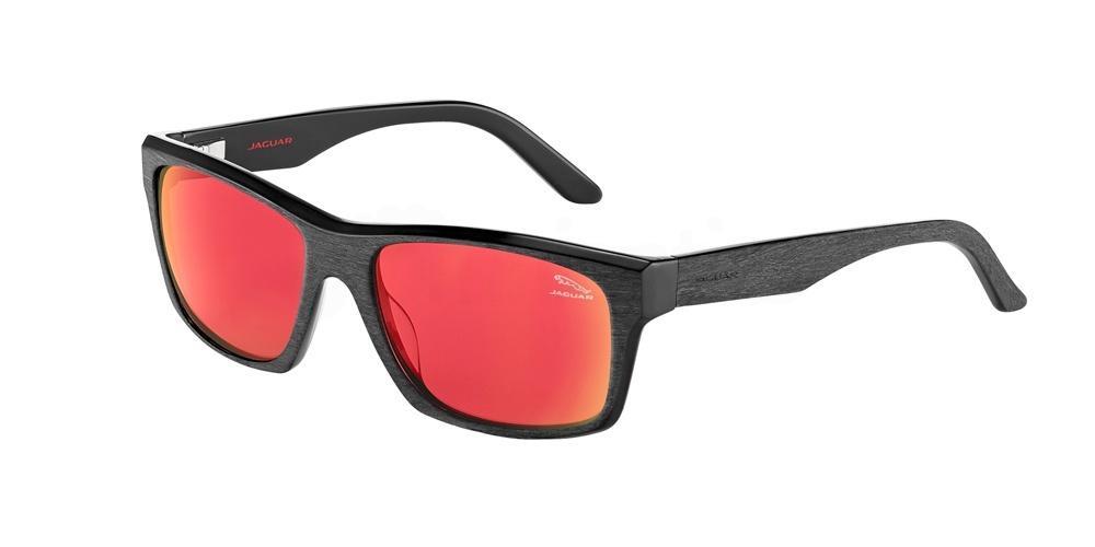 6494 37171 , JAGUAR Eyewear