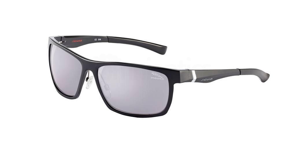 611 37714 , JAGUAR Eyewear