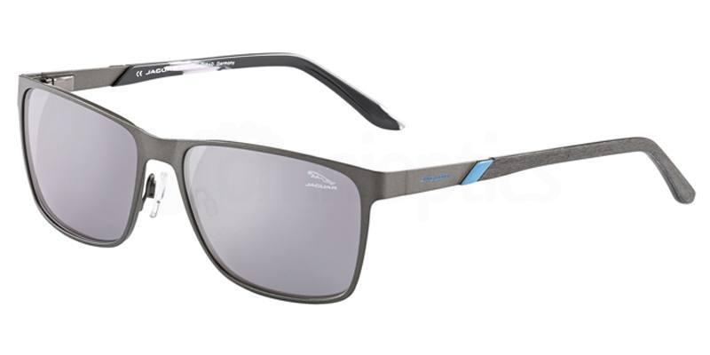 1022 37555 , JAGUAR Eyewear