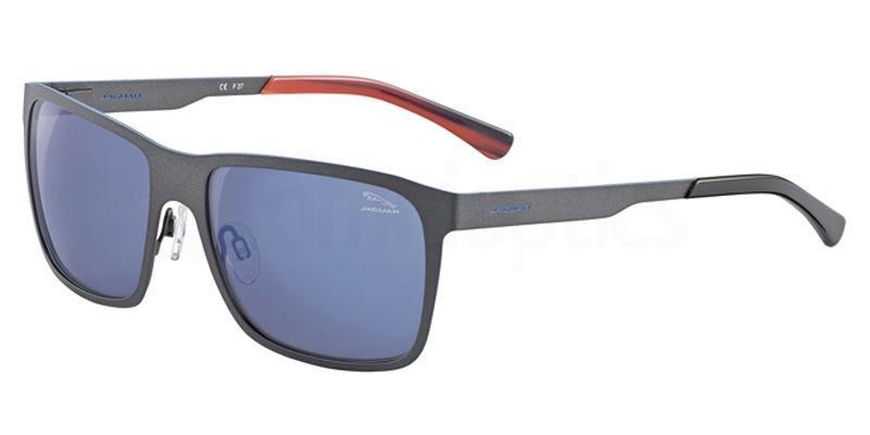 986 37806 , JAGUAR Eyewear
