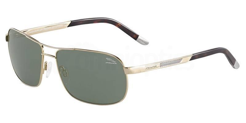 007 37951 , JAGUAR Eyewear